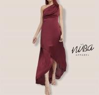 vestido-28806
