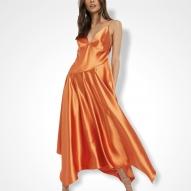 vestido-28815
