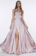 vestido-28822