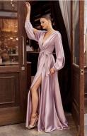 vestido-28825