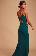 vestido-28875