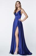 vestido-28892