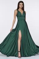 vestido-28899