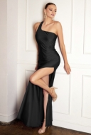 vestido-28920