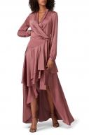 vestido-28970