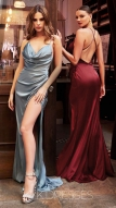 vestido-29135