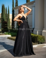 vestido-29351