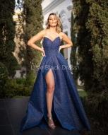 vestido-29372