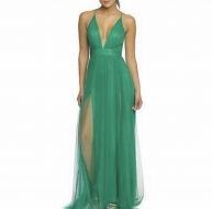 vestido-29557