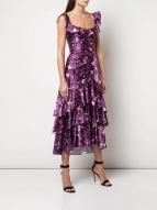 vestido-29564