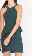 vestido-29565