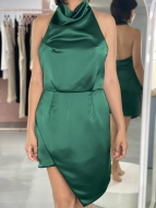 vestido-29807