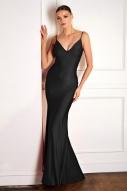 vestido-29816