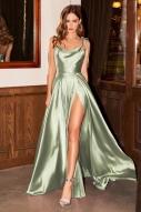 vestido-29848