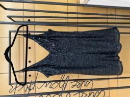 vestido-29855