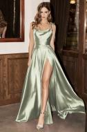 vestido-29958