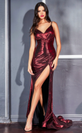 vestido-30038
