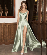 vestido-30158