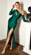 vestido-30189