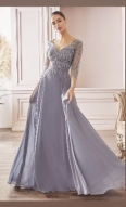 vestido-30358