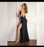 vestido-30363