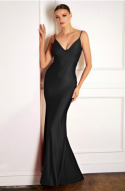 vestido-30364