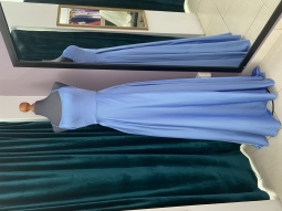 vestido-30381