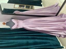 vestido-30383