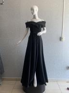 vestido-30385
