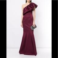 vestido-30486