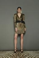 vestido-30502