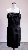 vestido-30475