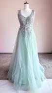 vestido-27071