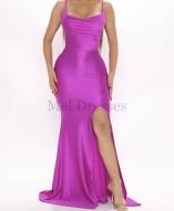 vestido-30674