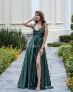 vestido-30834