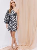 vestido-30777