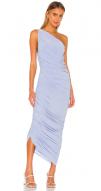 vestido-30963