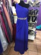vestido-30965