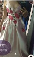 vestido-30967