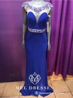 vestido-30968