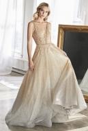 vestido-30969