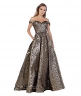 vestido-30978