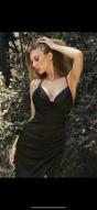 vestido-30982
