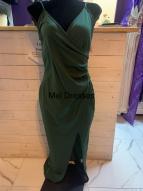 vestido-30986