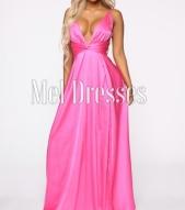 vestido-30989