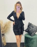 vestido-31004