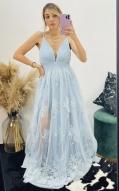 vestido-31005