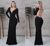 vestido-31006