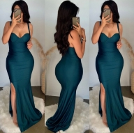vestido-31008