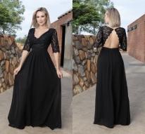 vestido-31010